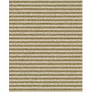 RI-0214 m² Ribbed roll carpeting, brand new, Sand-beige (0214), for sale