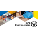 ISPO Open Innovation