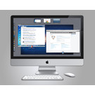 "Apple iMac 21,5"" All-in-One"