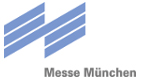 Messe München International Webshop